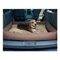 SUV Dog Travel Bed - Small