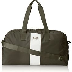 Under Armour Women's Duffel Bag Tactical Bag, Us Marine Corps, Personal Defense, Black N Yellow, Under Armour Women, Travel Bag, One Size Fits All, Gym Bag, Tote Bag