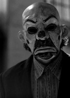 Joker® batman DC comics The beast Joker Dark Knight, Clown Tattoo, Joker Images, Heath Ledger Joker, Totenkopf Tattoos, Joker Wallpapers, Arte Horror, Joker Quotes, Joker And Harley Quinn