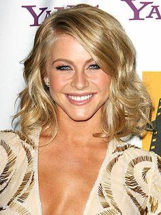 Google Image Result for http://media.twirlit.com/wp-content/uploads/2011/10/Julianne-Hough-Hair-Short.jpg