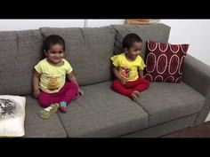 YouTube Funny Babies, Funny Moments, Twins, In This Moment, Youtube, Baby, Babies, Twin, Infant