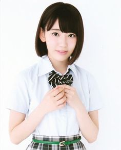 ���� #akb48#hkt48#宮脇咲良#miyawakisakura#miyawaki#sakura#sakuratan#cute#可愛い#kawaii#pretty#beautiful#hataka#アイドル#ldol#actress#celebrity http://tipsrazzi.com/ipost/1517751359007620392/?code=BUQItHTA_0o