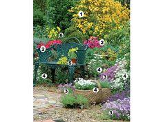 HIBOU orange no1//4 Carillon jardin Gartendeko Terrasse Décoration Hiboux