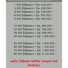 bominstagram's photo  MAU pny banyak Follower Instagram ,Twitter , Youtube View secara instan ? Tanpa menambah following. Murah, Bergaransi, Full Bonus. Cek web admin di www.bomtweet.blogspot.com . Hp: 085769580099 .pin: 2226e062