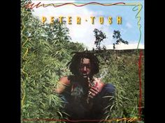 Peter Tosh - Legalize It (full album)  Holiday Playlist...