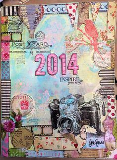 2014 Journal cover   Flickr - Photo Sharing!