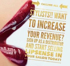 LipSense Interested? Join my Facebook group for more information. Regal Rouge