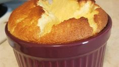 These elegant orange liqueur-flavored souffles are a show-stopping dessert for special occasions. Grand Marnier Souffle Recipe, Peru, Easy Desserts, Dessert Recipes, Dessert For Two, Dinner Dessert, Souffle Recipes, Culinary Classes, Food Wishes