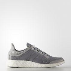 sale retailer 93d38 991e7 adidas pureboost 2 m Adidas Boost Shoes, Adidas Pure Boost, Adidas Men, Your
