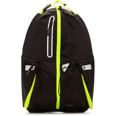 Drawstring Bags Blueberry Sport Gym Tennis Casual Daypack Backpacks Swimming Hiking Yoga Portable Travel For Women And Men