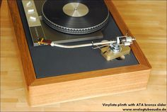 analogtubeaudio's Gallery - Aussie Audio Mart