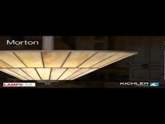 http://www.lampsusa.com/search.aspx?manufacturer=127=morton