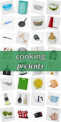 Your good friend is a impassioned kitchen fairy and you love to give her a little gift? But what might you find for home cooks? Nice kitchen helpers are always a good choice.  Special present ideas for eating, drinking and serving. Gagdets that please amateur cooks.  Get Inspired - and spot a perfect present for home cooks. #cookingpresents School Birthday Treats, Nice Kitchen, Kitchen Helper, Little Gifts, Your Best Friend, Popsugar, Cool Kitchens, Drinking, Fairy
