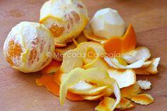 MERMELADA DE NARANJA-2 Snack Recipes, Snacks, Garlic, Chips, Canning, Churros, Vegetables, Phillip Lim, Mornings