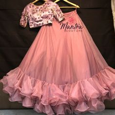 Fashion Hats For Toddlers Code: 9373426031 Kids Party Wear Dresses, Wedding Dresses For Kids, Designer Party Wear Dresses, Indian Designer Outfits, Indian Outfits, Long Dress Design, Girls Frock Design, Kids Frocks Design, Long Gown Dress