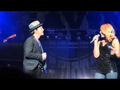 We Both Know (new song)-Gavin DeGraw & Colbie Caillat// I thought they should write a song together & baam here you go! I'm addicted to the harmonies