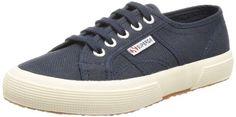 Superga 2750-Cotu Classic S000010, Unisex - Erwachsene Sneaker - http://on-line-kaufen.de/superga/superga-2750-cotu-classic-s000010-unisex-sneaker-2