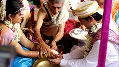 Find Havyaka brides and grooms on Matchfinder by registering your biodata #matchmaking #marriage #matchfinder #bride #groom #matrimony