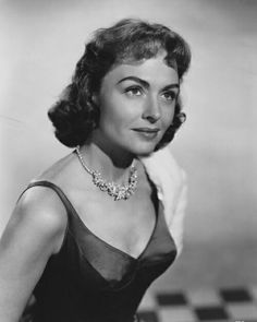 Opinion donna reed bisexual join. All