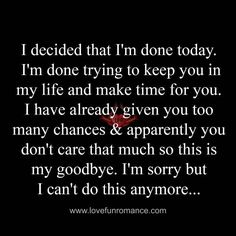 True Quotes, Great Quotes, Quotes To Live By, Inspirational Quotes, Done Trying, I Cant Do This, The Victim, Relationship Quotes, Relationships