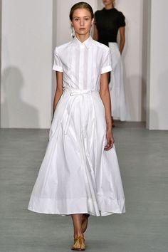Tendenze moda| Il bianco | http://www.theglampepper.com/2017/09/23/tendenze-moda-bianco/