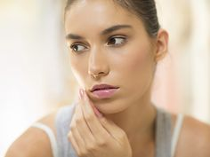 4 Steps to Getting Rid of a Cystic Pimple, Fast