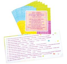 baby showers baby shower games baby shower parties shower party baby