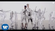 Fitz And The Tantrums - The Walker [Official Music Video] - YouTube