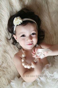 #girl #girlsmile #princess #headband #smile #cute #baby #tutu #sweet #love #happy #photography #kidsphotography #blackandwhite #kidsphotographer #photographer #natural #beige #nude #color #white #headband #flower