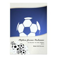 ==> consumer reviews          Soccer Invitational Bar Mitzvah           Soccer Invitational Bar Mitzvah we are given they also recommend where is the best to buyDeals          Soccer Invitational Bar Mitzvah today easy to Shops & Purchase Online - transferred directly secure and trusted che...Cleck Hot Deals >>> http://www.zazzle.com/soccer_invitational_bar_mitzvah-161486783026516683?rf=238627982471231924&zbar=1&tc=terrest