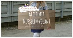 Nähanleitungen Archive ⋆ Mamahoch2