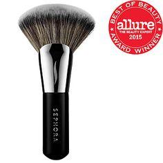 Pro Full Coverage Airbrush #53 - SEPHORA COLLECTION   Sephora