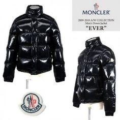 $279.59 moncler men shoes,Moncler Branson Men Down Jackets Black http://monclercheap4sale.com/49-moncler-men-shoes-Moncler-Branson-Men-Down-Jackets-Black.html