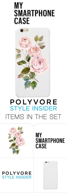 """""""#MySmart"""" by pau-and ❤ liked on Polyvore featuring art, contestentry and PVStyleInsiderContest"""