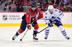 [26th Nov, 2016] Washington Capitals Vs Toronto Maple Leafs: Match Stats, Team Squad, Prediction & Live Networks - http://www.tsmplug.com/hockey/26th-nov-2016-washington-capitals-vs-toronto-maple-leafs-match-stats-team-squad-prediction-live-networks/
