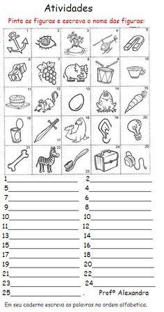 Year 2 Classroom, Romanian Language, Preschool Activities, Vocabulary, Coloring Pages, Kindergarten, Teaching, Education, Maze