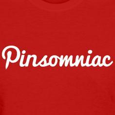Pinsomniac