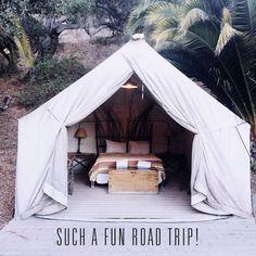 california road trip   designlovefest