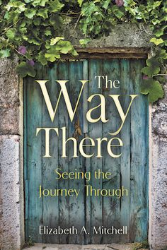 e-Book Cover Design Award Winner for June 2018 in Nonfiction | The Way There designed by Cathi Stevenson | TP: A beautiful cover. I really like the simplicity and the composition. Very well done!