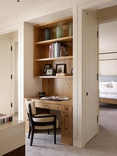 Contemporary Lake House « Tom Stringer Design Partners