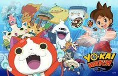 9 Best yo-kai watch images  ecdd05c250
