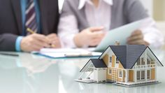 If you want to get the right real estate developers in Hyderabad, you can make a quick Google search, because all of the real estate companies have websites and Google can sort out them for you, in front of your screen. What you have to do is- you have to browse through them and check on the above discussed parameters to choose the right developer for you.