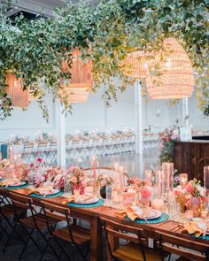 Somer Khouri & Lisa Costin (@acharmingfete) • Instagram photos and videos  Somer Khouri & Lisa Costin (@acharmingfete) • Instagram photos and videos  #acharmingfete #weddings #eventplanning #floral #flowers #gazebo #babysbreath #bride #groom #dress #marriage #married #love #pipeanddrape #pretty #wedding #lanterns #Hanginglanterns #vines #colorful Pipe And Drape, Hanging Lanterns, Event Planning, Real Weddings, Vines, Gazebo, Marriage, Wedding Lanterns, Groom Dress