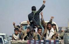 اخر اخبار اليمن - خبير عسكري سعودي بارز .. بهذه الطريقة حارب الحوثيون في المخا ولهذا السبب هزموا !!