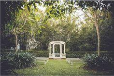 Laloli Garden Wedding Ceremony, Wedding Venues, Island Weddings, Gazebo, Tropical, Wedding Photography, Outdoor Structures, Cairns, Beach