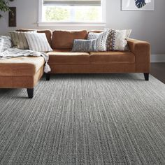 73 Best Flor Carpet Tiles Images