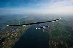 *solar aircraft - http://www.fubiz.net/2012/07/27/solar-aircraft/