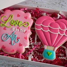 Valentine's Day Sugar Cookies, Crazy Cookies, Cute Cookies, Cupcake Cookies, Cupcakes, Heart Cookies, Valentines Day Cakes, Valentine Desserts, Valentine Cookies