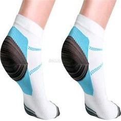Free Shipping! Unisex Sports Com... Click here http://deals-via-mobile.myshopify.com/products/unisex-sports-compression-socks-plantar-fasciitis-heel-arch-pain-relieving?utm_campaign=social_autopilot&utm_source=pin&utm_medium=pin