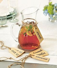 Between Naps on the Porch   Make Your Own Beverage Tags: A Ballard Designs Knock-Off   http://betweennapsontheporch.net